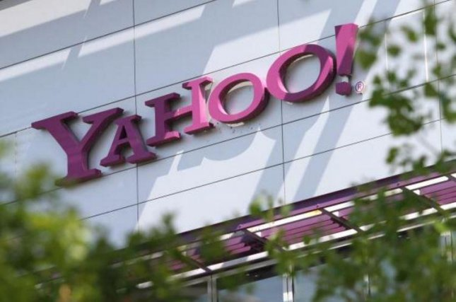 Yahoo reported 500,000 records breached in one incident and more than a billion in the other last year. Risk Based Security said more than 4.2 billion records in 4,4149 breaches worldwide were reported in 2016. File photo by Mohammad Kheirkhah/UPI