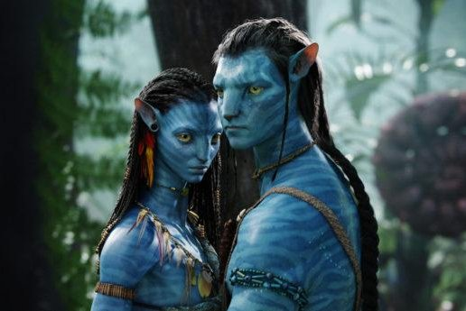 Disney unveiled its upcoming slate of films following its acquisition of Fox film studios, including dates for the Avatar sequels and three new Star Wars films. Photo courtesy Disney