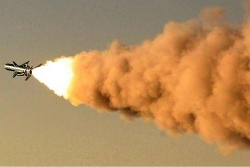 Iran successfully test-fires Hormuz-2 ballistic missile
