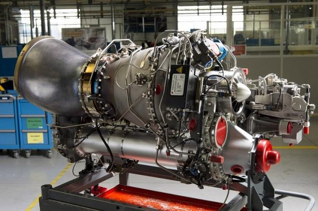 Safran announced Tuesday that is has been selected to provide engines for South Korea's Light Civil and Light Armed helicopters. Photo courtesy Safran Helicopter Engines