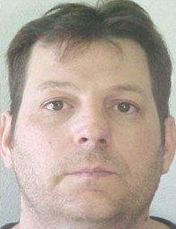 Man kills himself after hotel standoff