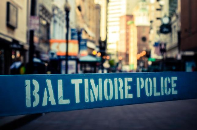 Defense attorneys for Baltimore police officer William Porter argued during his trial Thursday that he should not be held legally responsible for the death of Freddie Gray, a 25-year-old man who died in April after he was arrested and injured during his transport to a police station. Photo by Mr Doomits/Shutterstock