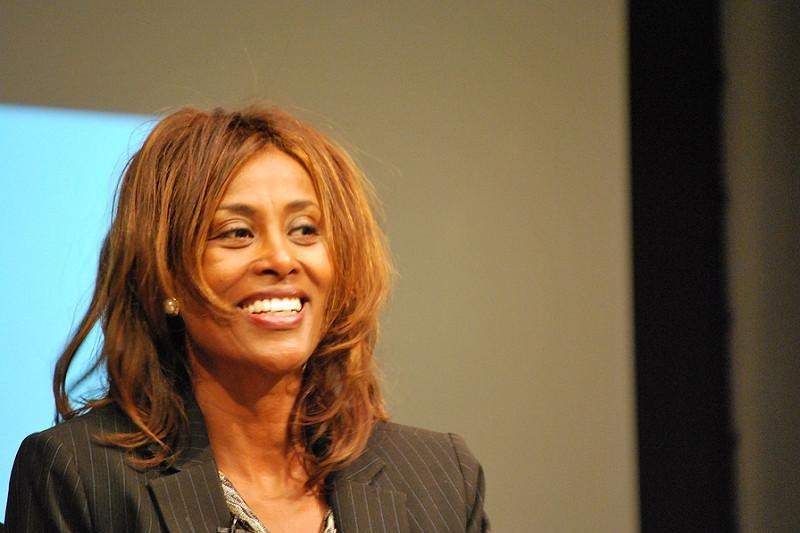 Ethiopia swears in first female Supreme Court chief - UPI com