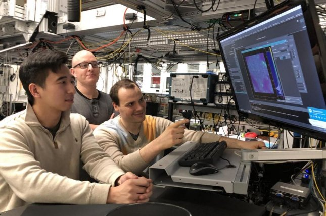 Researchers at the University of Chicago deployed a simple modification to protect their quantum system form interference, allowing it to last up to 10,000 times longer than usual. Photo byUniversity of Chicago