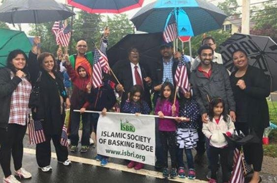 The town of Bernards Township, N.J., must pay $3.25 million to an Islamic society after denying it the ability to build a mosque. The town was sued by the society and the Department of Justice. Photo courtesy of Islamic Society of Basking Ridge/Facebook