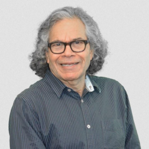John Kapoor, the CEO of Insys Therapeutics, was arrested Thurday for allegedly bribing doctors into prescribing a powerful narcotic. Photo by Insys Therapeutics