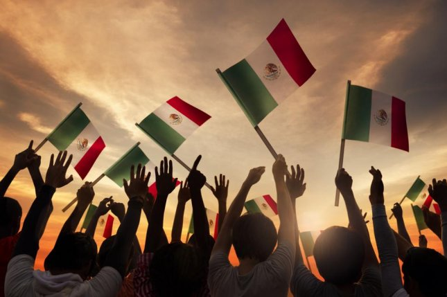 Mexico's high court continues to uphold the legality of same-sex marriage, despite the fact that the practice remains illegal in 29 of the country's 31 states. Photo by Rawpixel / ShutterStock
