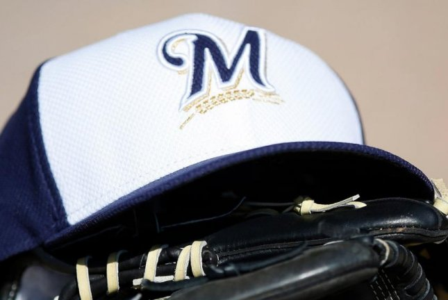 Brewers minor league player hit by pitch, in critical condition