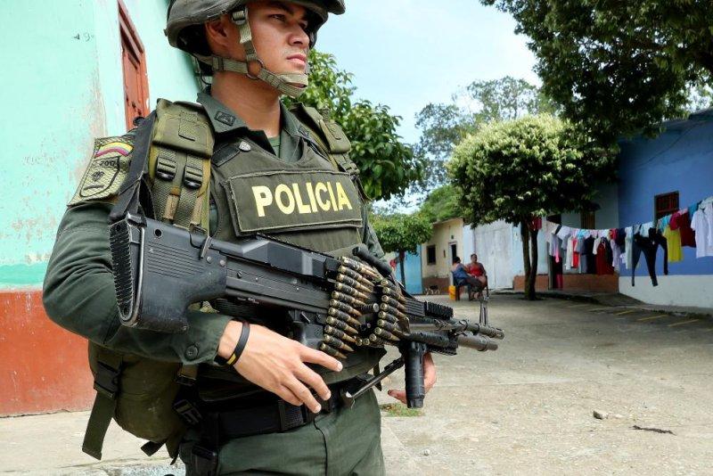 U s treasury targets colombians linked to oficina de for Cartel oficina