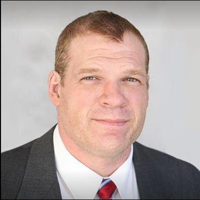 WWE wrestler Kane wins GOP primary in Tennessee
