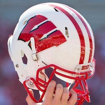 Wisconsin Football Twitter