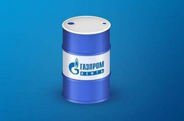 Russia and Iranian agreement involves the potential to tap into Iranian oil fields. The signing of the deal comes as both countries face tighter sanctions pressure from U.S. lawmakers. Image courtesy of Gazprom Neft.