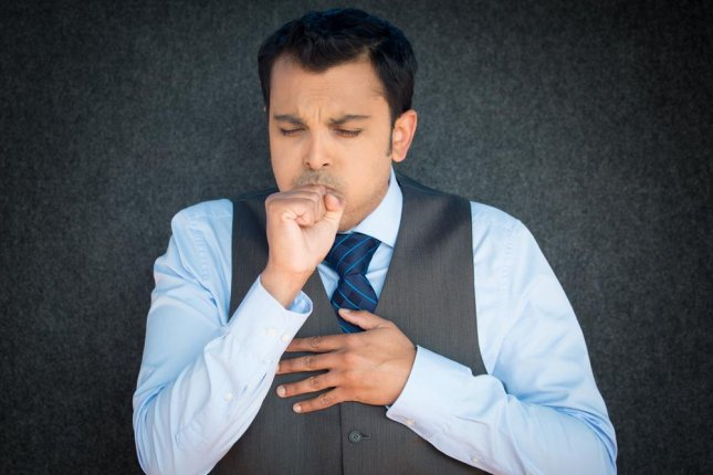 Prior research has shown that low levels of vitamin D may play a role in bringing on asthma attacks during a cold, however new research at the University of Wisconsin suggests that to no be the case. Photo by A and N photography/Shutterstock