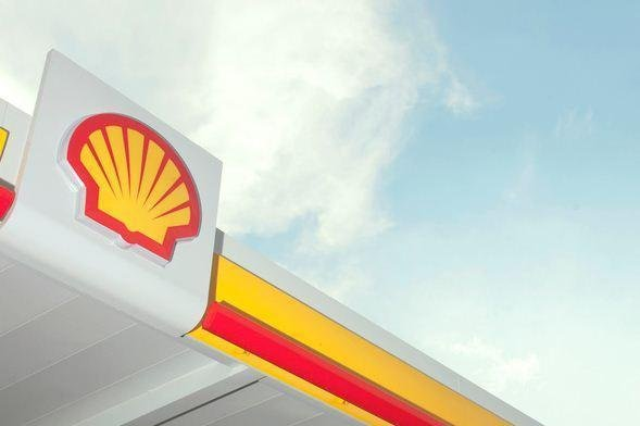 More than 80 percent of Shell shareholders vote in favor of combining with British counterpart BG Group. Photo courtesy of Royal Dutch Shell