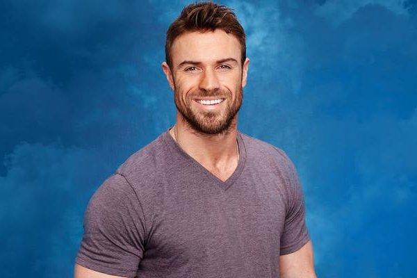 Chad Johnson joins 'Bachelor in Paradise' Season 3