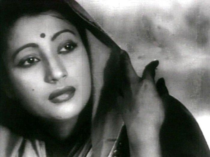 suchitra sen reclusive indian actress dead at 82 upicom