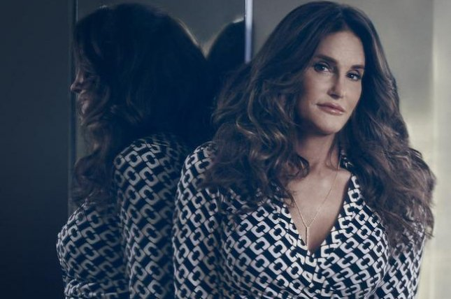 Caitlyn Jenner image courtesy of E! Entertainment