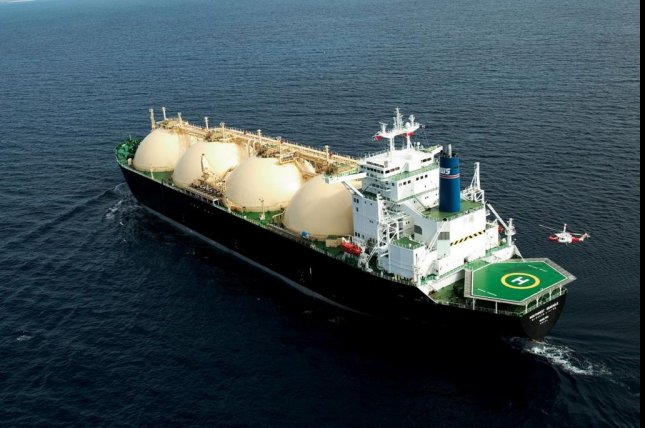 Australian energy company Woodside Petroleum expects sector weakness to endure, but pegs hope on emerging liquefied natural gas sector. Photo courtesy of Woodside Petroleum