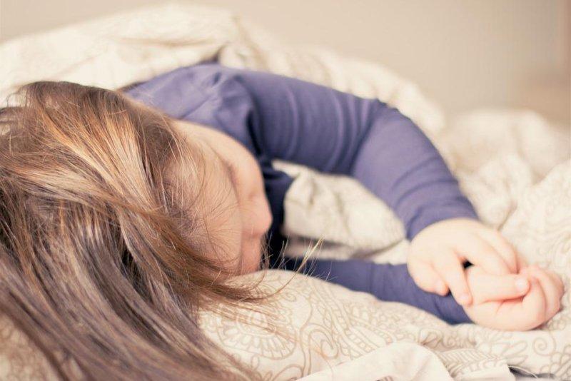 Urine test used to diagnose sleep apnea in Down syndrome