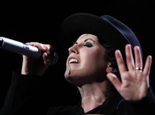 Cranberries singer Dolores O'Riordan accidentally drowned in bath after drinking