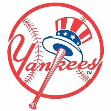 New York Yankees Twitter