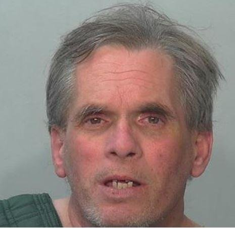 Domestic Violence Scars Kids Dna >> Dna Leads Police To John Miller In 30 Year Old Indiana Cold Case