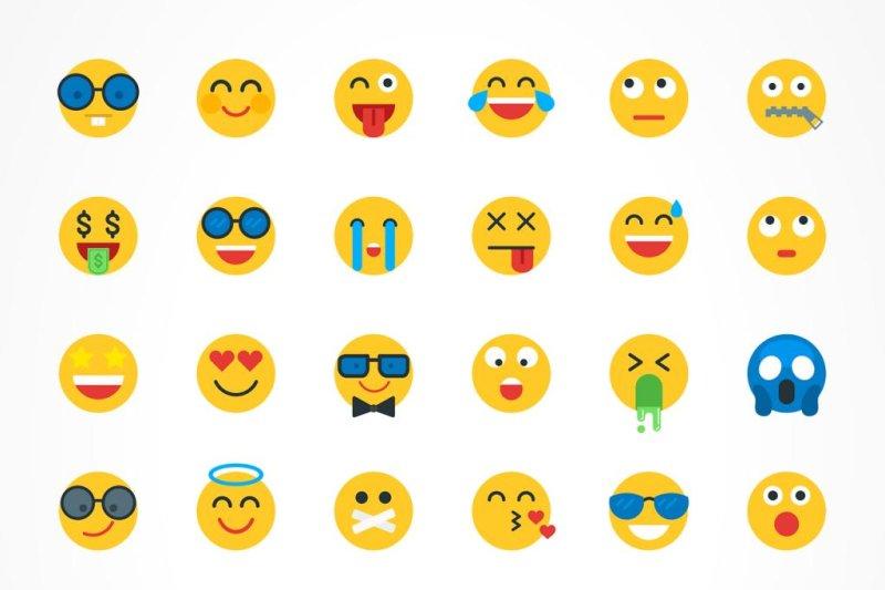 Unicode announces no new emojis in 2021 due to COVID-19 ...