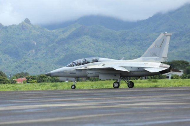 Philippines' human rights record an issue in pending $2.6B military sale