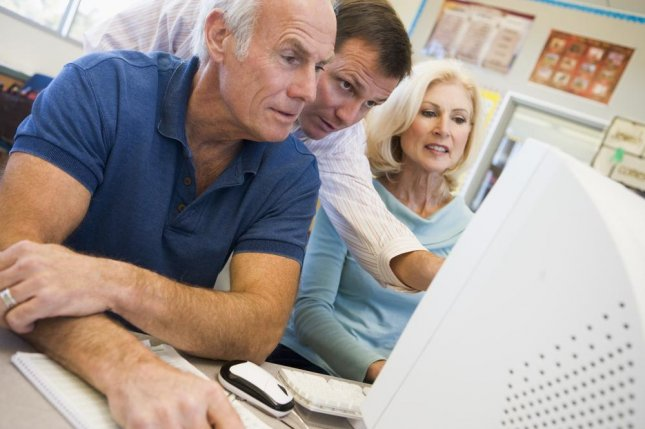 Medicare, Medicaid to test seamless social work