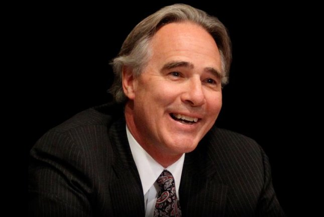 NHL: Arizona Coyotes hire Steve Patterson as new president, CEO