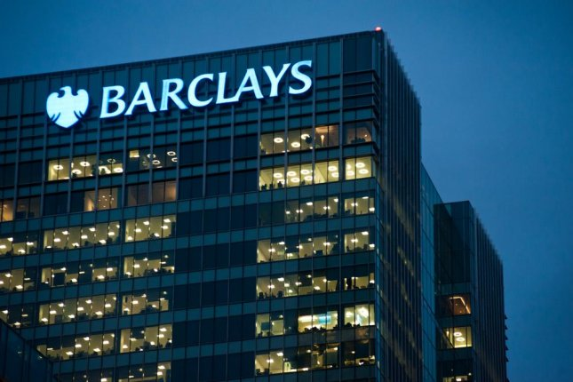 Three former Barclays traders have been found guilty of manipulating the Libor interest rate. Photo by pcruciatti/Shutterstock