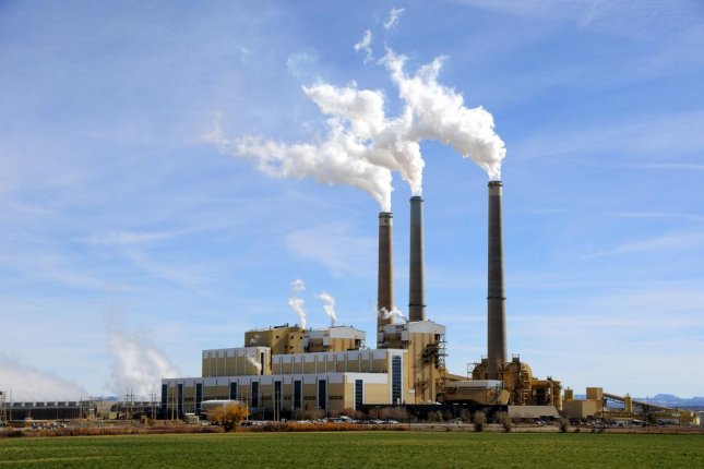 Study finds power plant carbon standards would save not only billions in healthcare costs, but billions more due to greater efficiency at generating electricity. Photo by Gary Whitton/Shutterstock