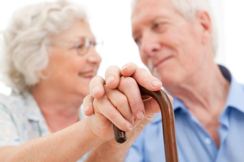 Image result for older adults
