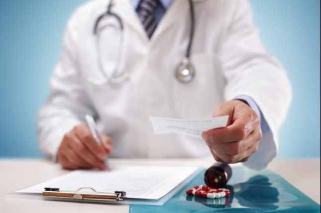 Risk for chronic opioid use low in older surgical patients