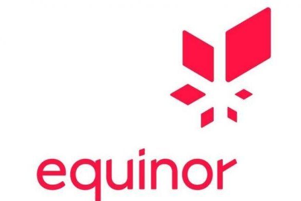Statoil to change name to Equinor this week
