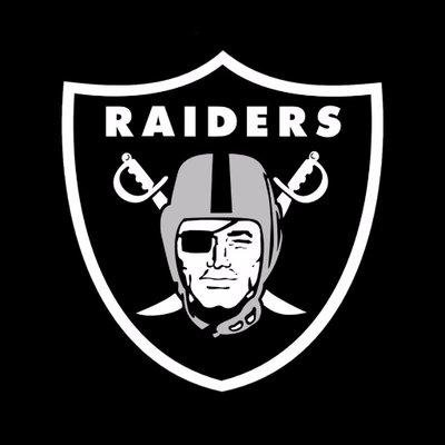 Oakland Raiders Twitter