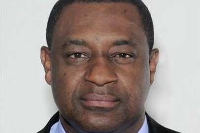 The extradited official is presumed to be Jeffrey Webb, who waived his right to fight an extradition request from the United States. The remaining six officials detained in Switzerland are fighting extradition. He is a Cayman Islands native who served as former president of CONCACAF, Cayman Islands Football Association (CIFA), and FIFA vice president. Photo courtesy of FIFA
