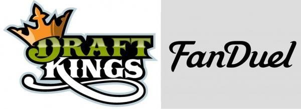 DraftKings and FanDuel have filed separate suits trying to stop a cease-and-desist order from the attorney general in New York.