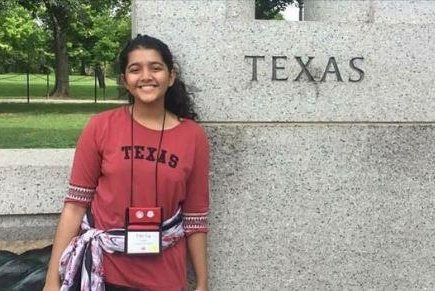 Pakistani exchange student among Texas school shooting victims