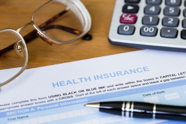 Data from the Affordable Care Act's first full year in effect showed drastic reductions in people having access to health care because they were able to get insurance. Photo by Casper1774 Studio/Shutterstock