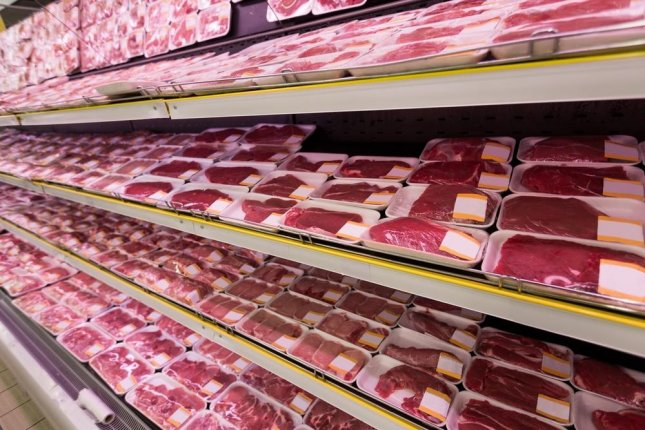 Congress has repealed country of origin labelling for beef and pork in the United States. BillionPhotos.com/Shutterstock