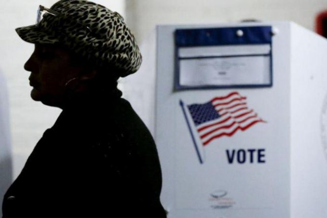 N.C. board sets hearing in 2 weeks to weigh election fraud claims