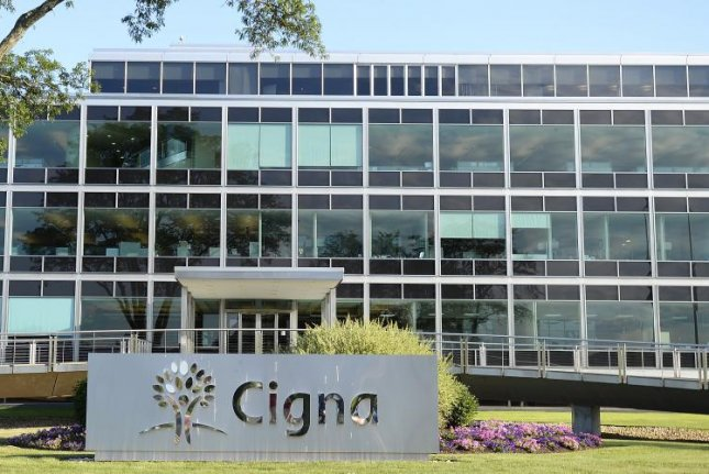 Cigna said this week it plans to help reduce the opioid abuse epidemic by 25 percent by refusing to cover the medication. File photo by CJ Gunther/EPA
