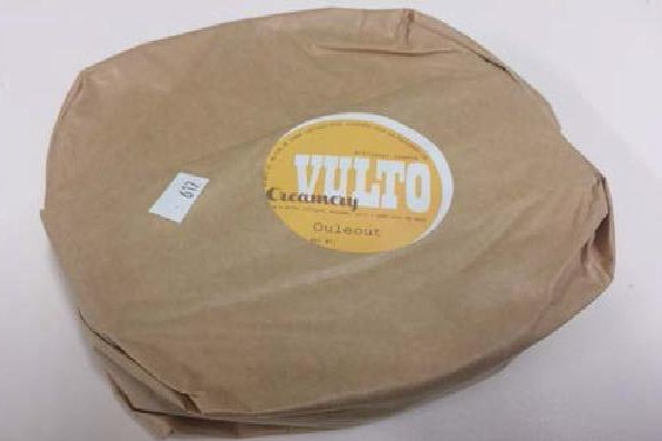 Vulto Creamery recalled all lots of Ouleout, Miranda, Heinennellie and Willowemoc soft wash-rind raw milk cheeses on Tuesday. On Thursday, the CDC said three people in New York, one in Vermont, one in Connecticut and one in Florida were infected by the strain of Listeria monocytogenes. Those infected in Vermont and Connecticut died. Photo courtesy of CDC