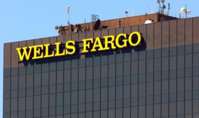 Wells Fargo Car Loans: Wells Fargo To Refund $80 Million To Car Loan Customers