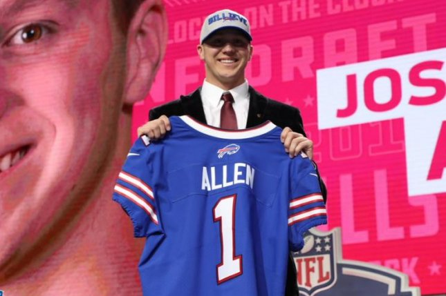 buffalo bills jersey men josh allen