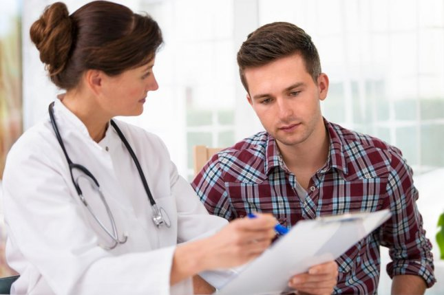Integrating physical and mental healthcare resulted in more treatment and diagnosis of depression, better patient outcome and lower cost to patients, according to researchers at Intermountain Healthcare. Photo by Alexander Raths/Shutterstock