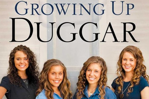 What are the dating rules for the duggars