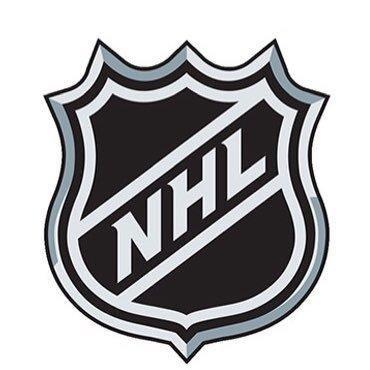 National Hockey League Twitter