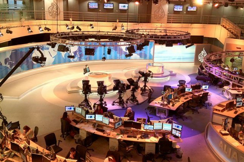 Trial of jailed Al Jazeera journalists adjourns until April 22
